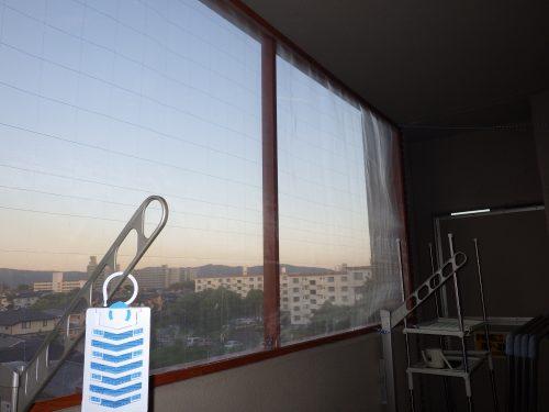 虫除け ネット 物 洗濯 洗濯ネットに入れなきゃダメな服・アイテムはこれ!/パパのためのお洗濯ガイド
